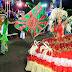 Império Verde e Rosa conquista 14º título no Maués Folia