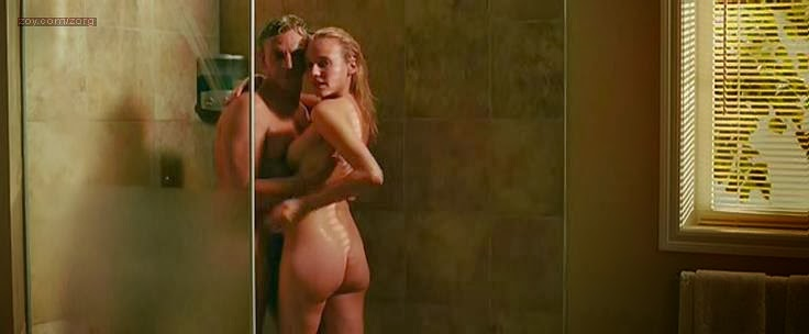 Due Diane kruger nude ass really. agree