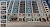 See Inside: Radius Apartment Virtual Tour