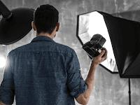 5 Manfaat Layanan Fotografi Dalam Ruangan