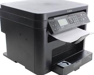 http://www.printerdriverupdates.com/2017/06/canon-i-sensys-mf210-driver-download.html