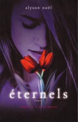 Chronique | Eternels, Evermore