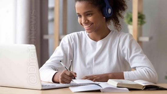 seis-dicas-fundamentais-estudar-casa-quarentena