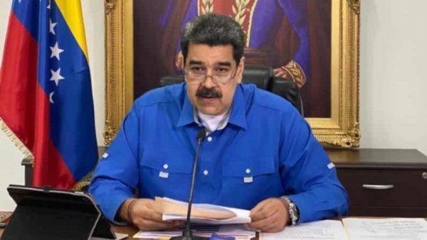 Capturan a nuevos implicados en Operación Gedeón en Venezuela