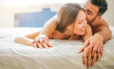 3 Waktu Terbaik untuk Berhubungan Suami-Istri agar Cepat Hamil