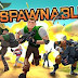 Respawnables Mod Apk + Data Download