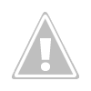 Wendy Shay, Sista Afia, Eno Barony And Co Are Doing Good In The Music Industry But I Can Do It Better, By Abbi Ima.