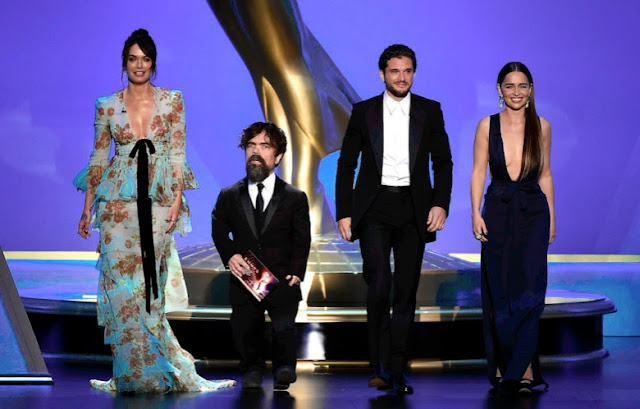https://www.technologymagan.com/2019/09/emmy-awards-2019-game-of-thrones-fleabag-win-top-from-bob-newhart-to-julia-louis-dreyfus-shocking-loss.html