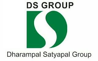 Dharampal Satyapal Limited Recruitment ITI Freshers For Apprenticeship at Noida, Greater Noida & Sonipat