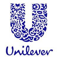 Unilever Careers | Sales Operations