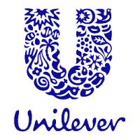 Human Resources Intern | Unilever UAE Internship 2019