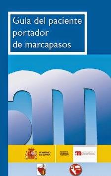 http://www.secardiologia.es/images/stories/documentos/guia_del_paciente_portador_marcapasos.pdf