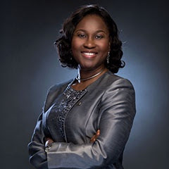 FCMB Limited announces appointment of Mrs Yemisi Edun as the new Managing Director and Successor to Mr Adam Nuru, SD NEWS BLOG, Nigerian banking sector news, new MD of FCMB in Nigeria, leading women in the Nigerian banking industry, Nigerian bloggers,