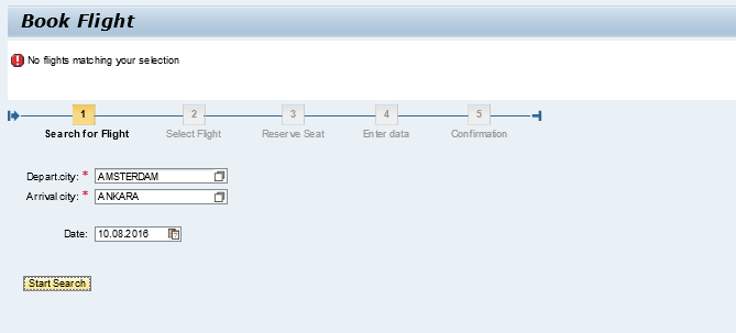 how to download webdynpro in sap abap