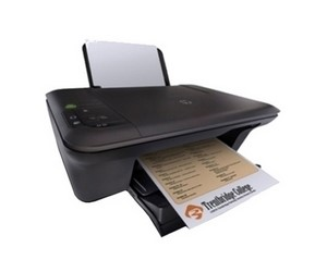 hp-deskjet-1050-printer-driver-download