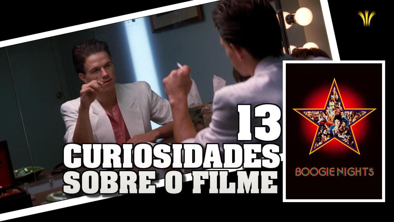 13-curiosidades-boogie-nights