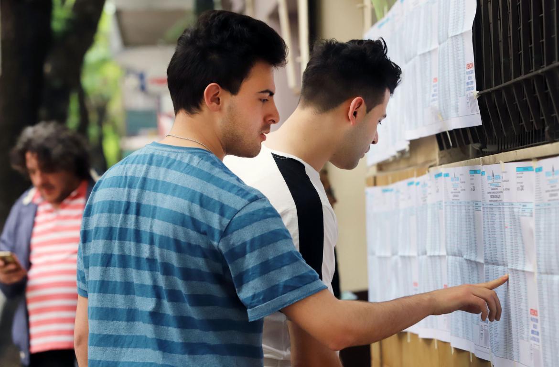 Elecciones PASO 2021: el nivel de participación podría ser uno de los más bajos de la historia