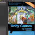 Download Unity Games By Tutorials Third Edition Make 4 complete unity games from scratch Using C# Ray Wenderlich PDF file Full source code.