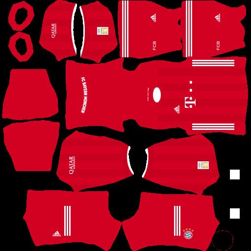 Bayern Munich 2021 Dream League Soccer 2021 2020 ,dls2021 kits forma logo url dream league soccer kits,kit dream league soccer 2021,Bayern Munich dls fts forma germany almanya logo fts dream league soccer 2021 ,Bayern Munich 2021 dream league soccer 2021 logo url, dream league soccer logo url, dream league soccer 2021 2020 kits, dream league kits dream league Bayern Munich 2020 2021 forma url,Bayern Munich dream league soccer kits url,dream football forma kits Bayern Munich