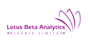 Lotus Beta Analytics Nigeria Limited Recruitment 2018