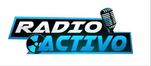 ONDA ACTIVA EN EMISIÓN en PRUEBAS... tus reportes son un tesoro....  ondaradioactivaradio@gmail.com