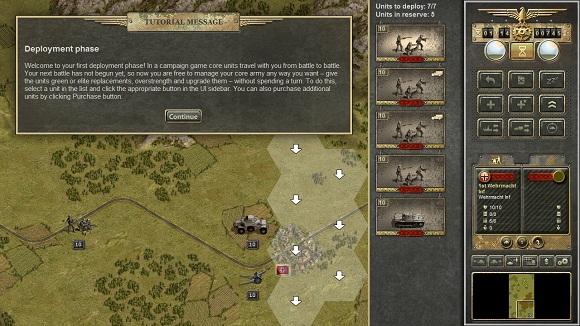panzer-corps-u-s-corps-screenshot-www.ovagames.com-1