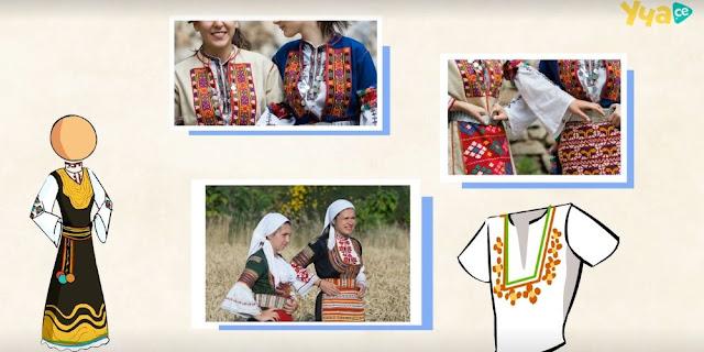 bordados tradicionales ucha.se
