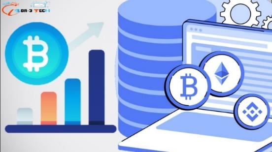 كيفية الاستثمار في البيتكوين BTC والبدء في تداول العملات الرقمية :: 2021
