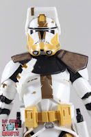 Star Wars Black Series Clone Commander Bly 04