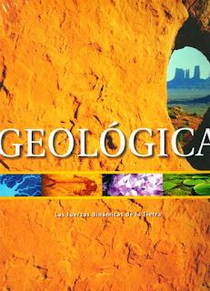 Geológica hf ullmann