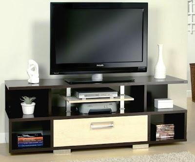 Muebles para tv modernos decorando mejor - Fotos muebles para tv ...