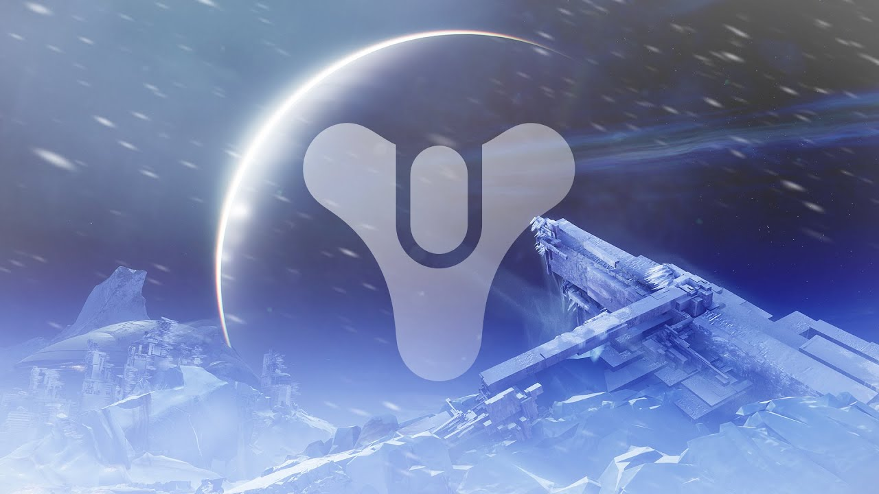 Destiny 2 - More Information on Beyond Light in New Documentary