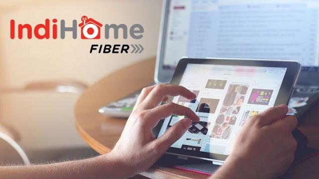 Mulai-dari-Sekarang-Bayar-Tagihan-Internet-Telkom-Jauh-Lebih-Praktis-Disini!