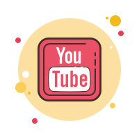 youtube mecatron