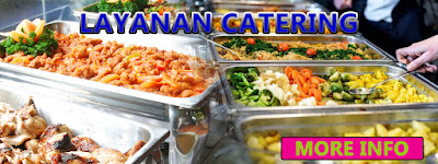 Catering Nasi Kotak Kota Batu Malang