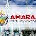 Começa nesta segunda (16), as comemorações dos 150 anos de Amaraji!