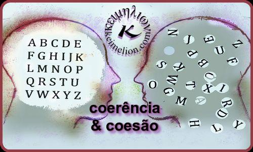 Revisar tese ou dissertação exige esforço acurado de aferir coerência e coesão.