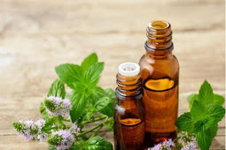 benefits and side effects of essential oils