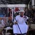 Video | Mr Nana – Tanga Ya Leo | Download | Download - JmmusicTZ.com