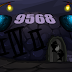 Games2Mad - Dark Skull Forest Escape - HTML