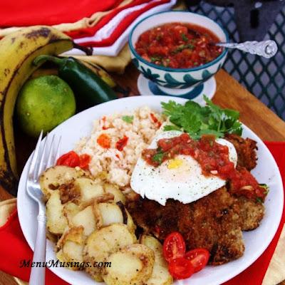 Silpancho_menumusings.com