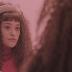 """Natália Keshi lança single de estreia """"É Tarde Demais"""" com videoclipe"""