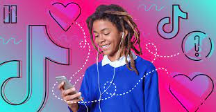 What Does Gen Z Mean On TikTok? Gen Z Meaning Explained, Urban Dictionary
