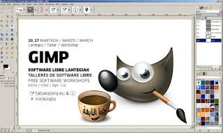 تحميل برنامج gimp للصف الاول الاعدادي من ميديا فاير- شرح برنامج gimp , نستعرض معكم من خلال فقرات هذا المقال المقدم من موقع جبنا التايهة أهم مميزات برنامج gimp, شرح برنامج gimp بالإضافة إلى طريقة تحميل برنامج gimp مع توفير رابط تحميل برنامج gimp للصف الاول الاعدادي,طريقة تحميل برنامج gimp,تحميل برنامج gimp للصف الاول الاعدادى,برنامج gimp شرح,تحميل برنامج gimp للاندرويد,تحميل برنامج gimp 2.8 18,gimp 2.8.10 عربي,ماهو برنامج gimp,تحميل برنامج gimp من ميديا فاير