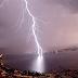 Πώς «μυριζόμαστε» τις καταιγίδες