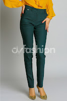 tinute-office-elegante-pantaloni-office12