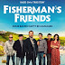 Fisherman's Friends Movie Review