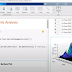 India COVID-19 Patients Analysis with MATLAB and Optimization Techniques