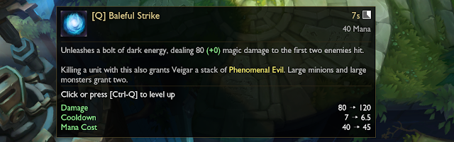 veigarq.png