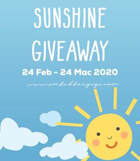 http://www.ombakbergigi.com/2020/02/sunshine-giveaway-by-ombakbergigi.html